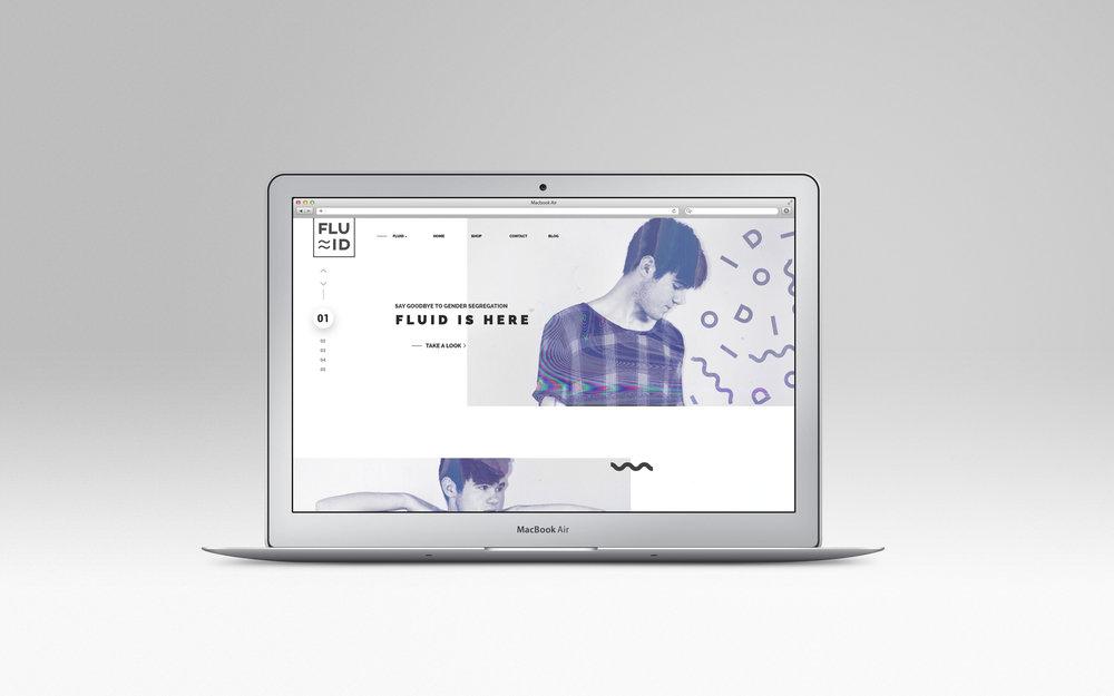 Macbookx.jpg