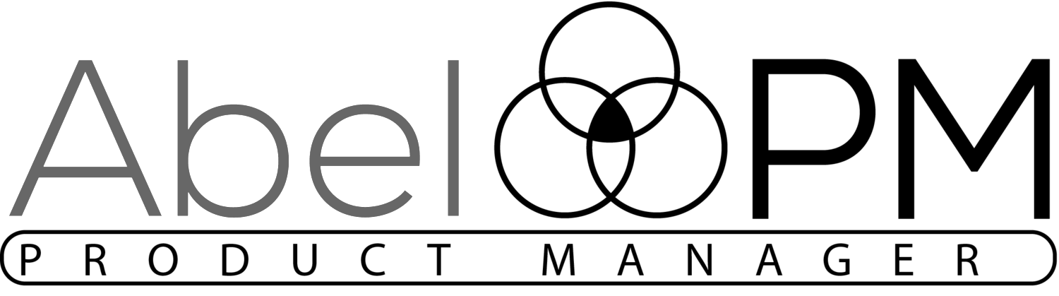 Abel Product Manager