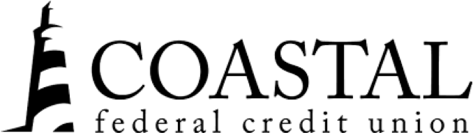 coastal-federal-credit-union.png
