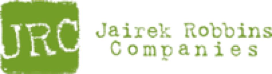 jairek-robbins-companies.png