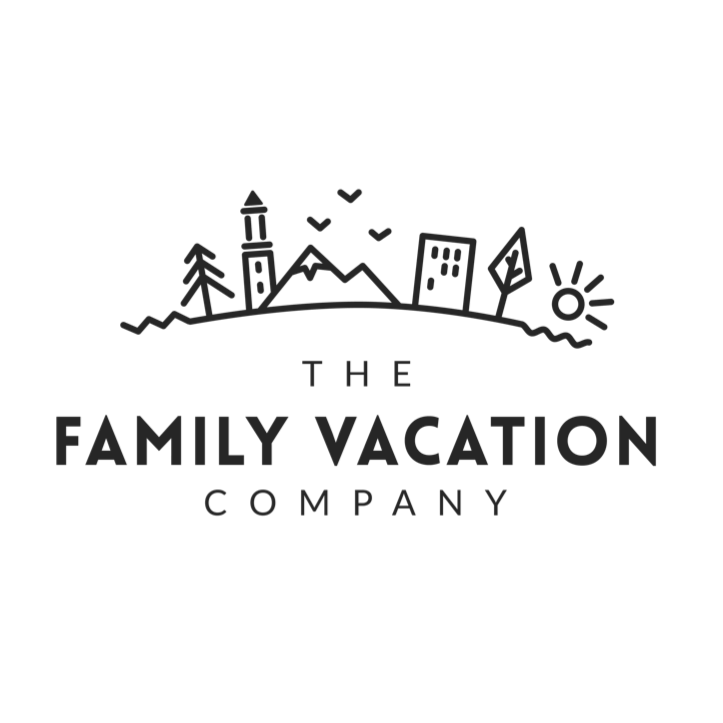 the-family-vacation-company.png