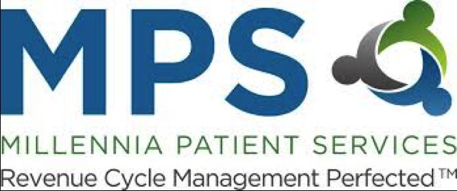 millennia-patient-services.png
