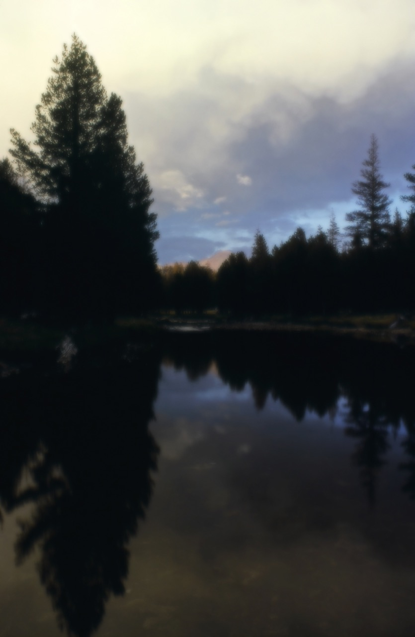 sierra reflection.jpeg