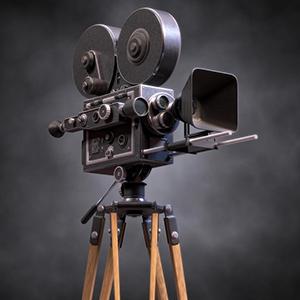 MovieCameraTHUMB2.jpg