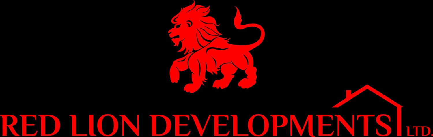 Red Lion Developments