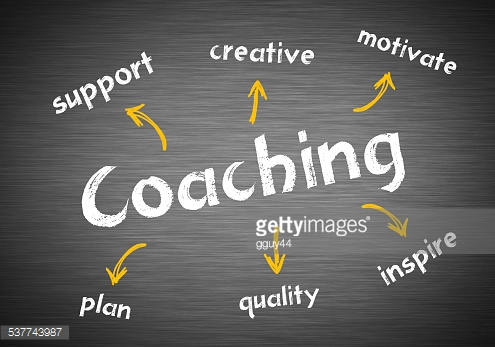 360 COACHING AND FEEDBACK
