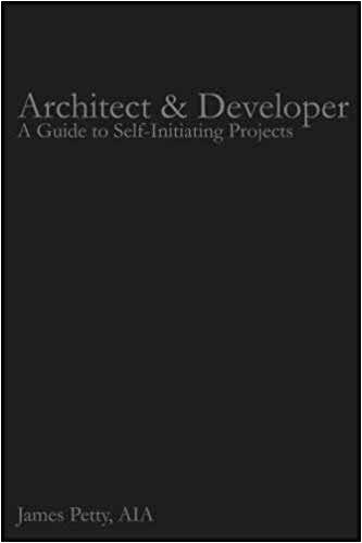 Architect and Developer.jpg