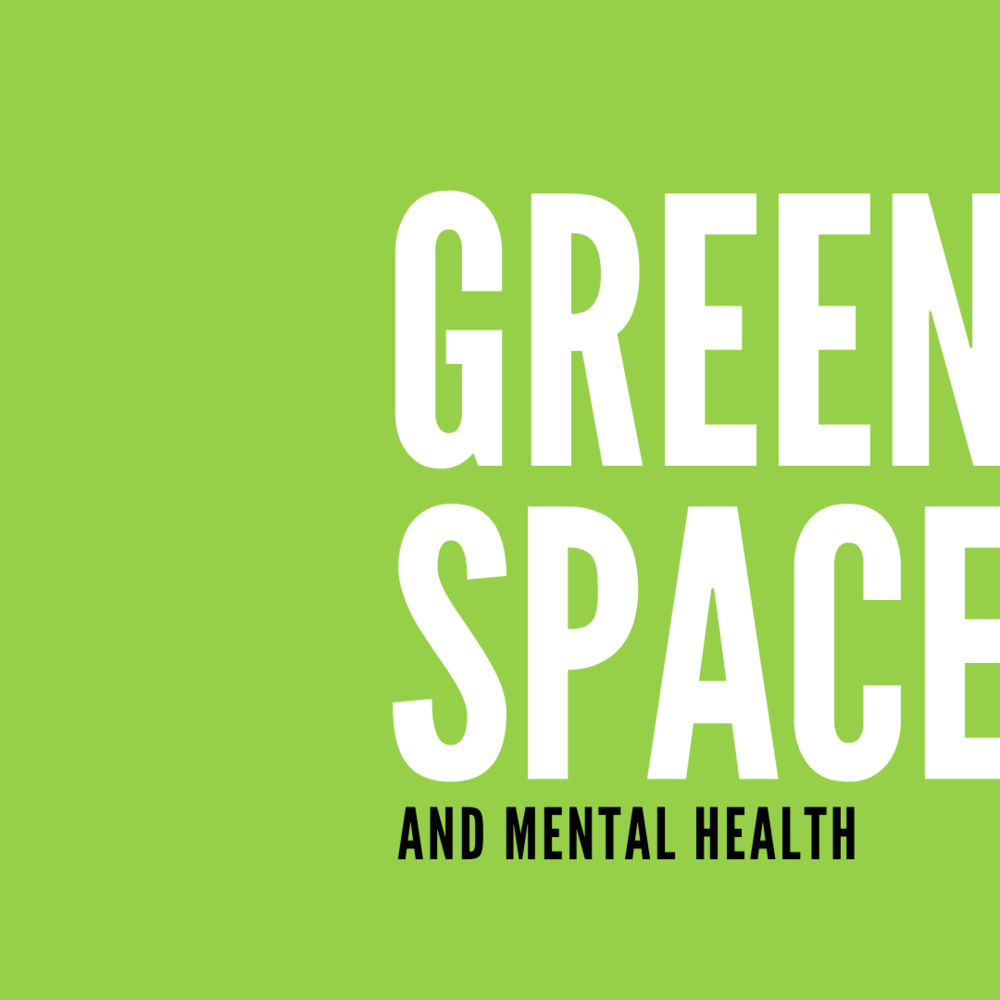Green Space and Mental Health.png