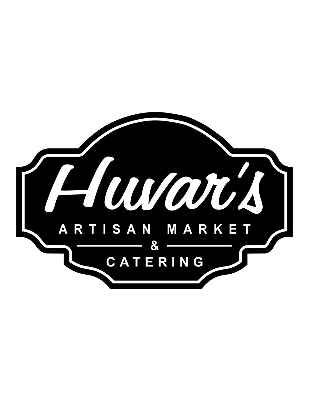 Huvars Logo (W-B) 11-15-10 copy.jpg
