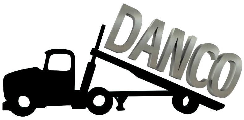 Manure Spreaders, Silage Trailers & Live Floor Trailers for Sale | DANCO Trailers