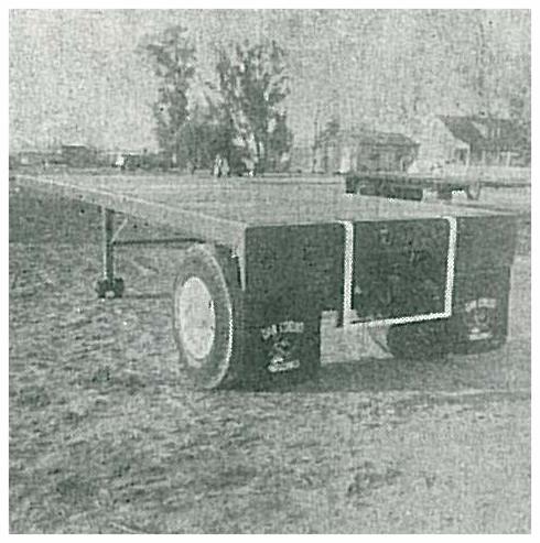 oldtrailer.jpg