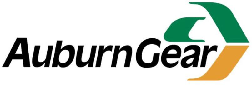 AuburnGear.jpg