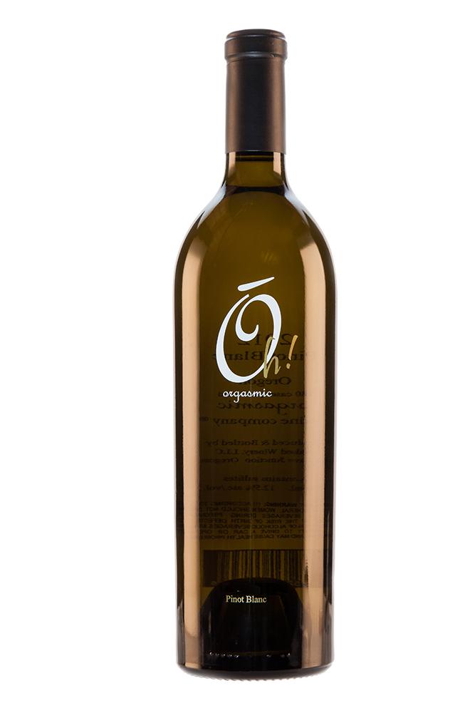 Copy of Pinot Blanc