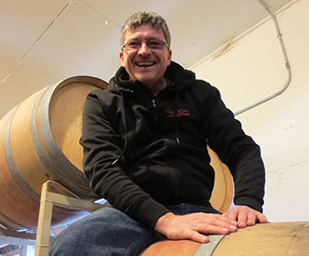 naked-winery-peter-Steinfeld-team-naked_350x290.jpg