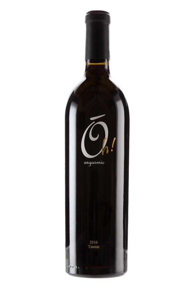 OH-ORGASMIC-TANNAT-2016-naked-winery_667x1000.jpg