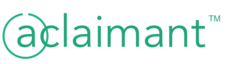 aclaimant-logo-tm-green.png