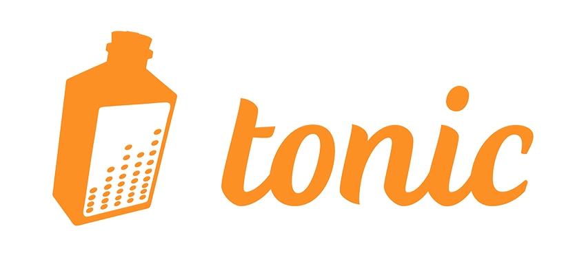 toniclogo.jpg