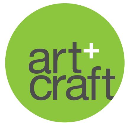 artandcraft.png