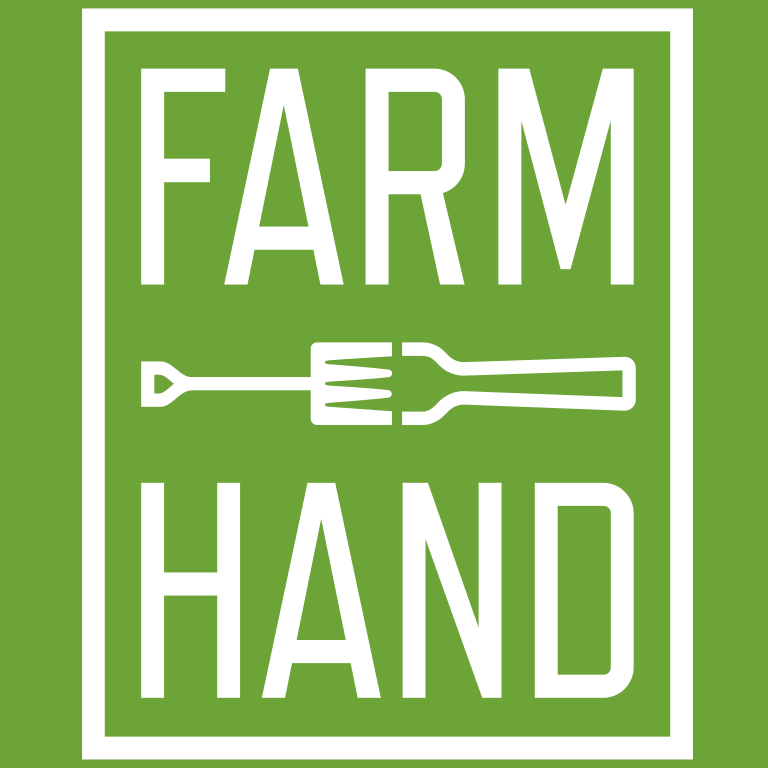 farm hand organics.png