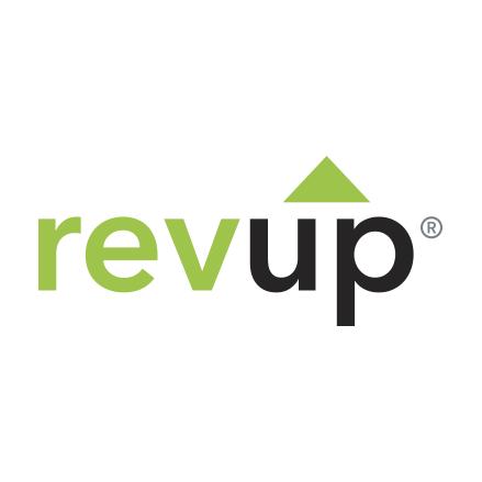 revup logo.png