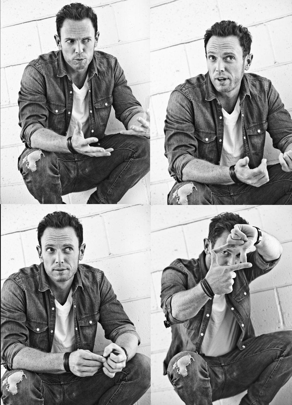 collage_Matthew.jpg