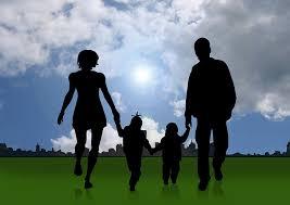 tristan hooker family