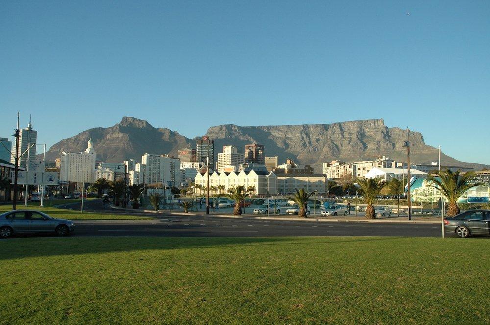 sudafrica1-1201-copia.jpg