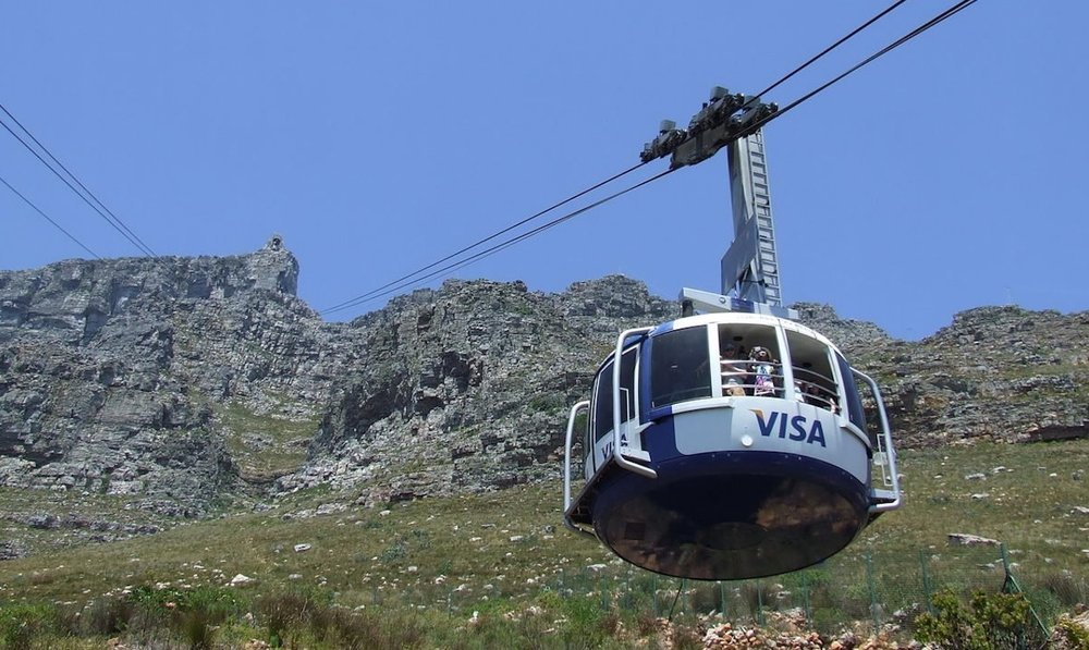table_mountain_17-copia.jpg