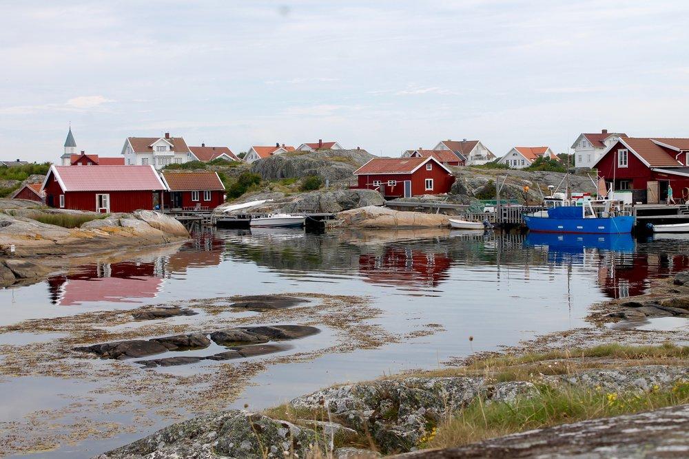 Sweden2.jpg