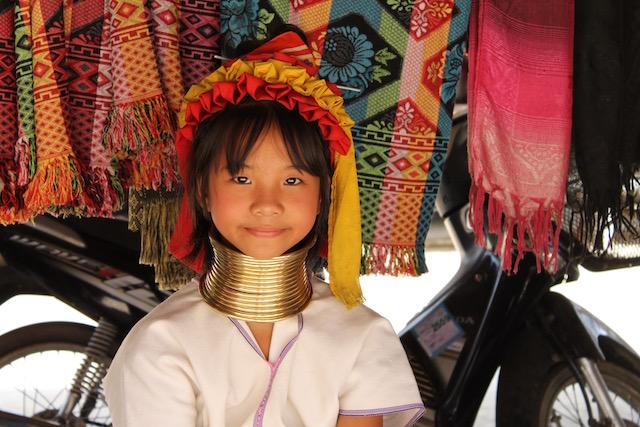 Thailandia1.jpg