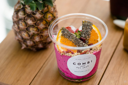 Combi-dragon-fruit-bowl.jpg