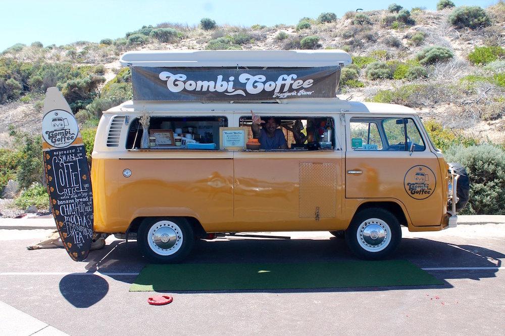 Coffeevan-australia.jpg