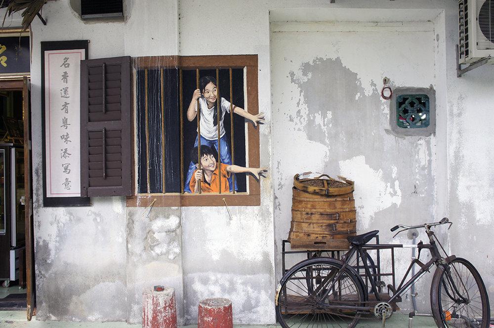 georgetown-murals.jpg