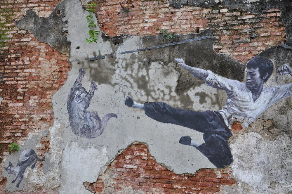 penang-murals.jpg