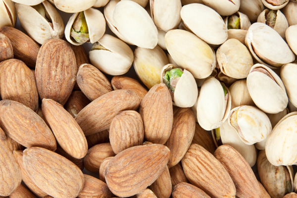 almond-pistachios.jpg