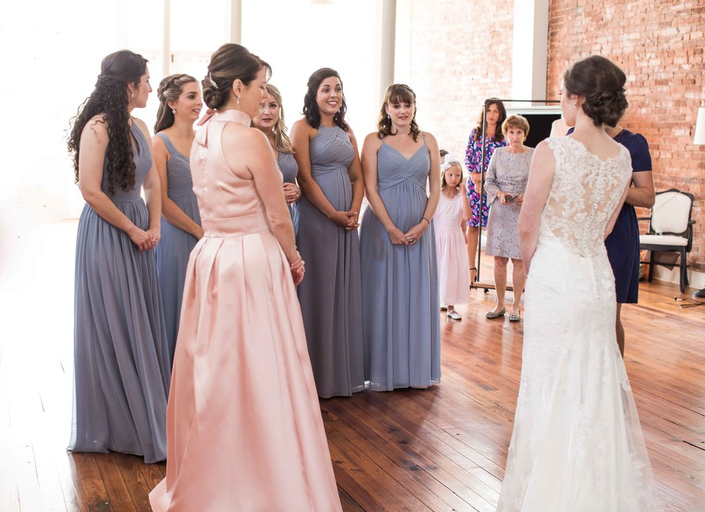 bridesmaids pics