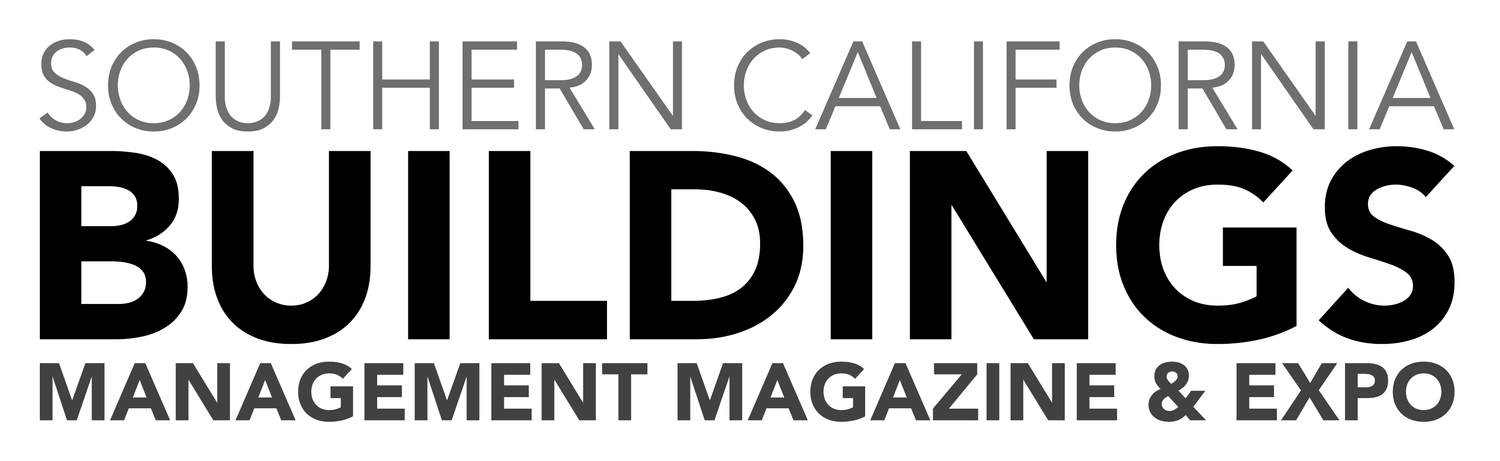 Buildings Management Magazine & Expo