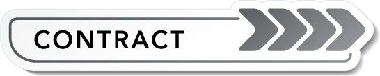 Contract-Button.png