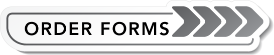 OrderForms-Button.png