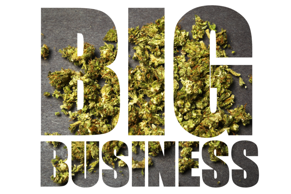 BigBusiness-Cannabis.png