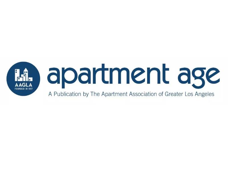ApartmentAge-WebIcon.png