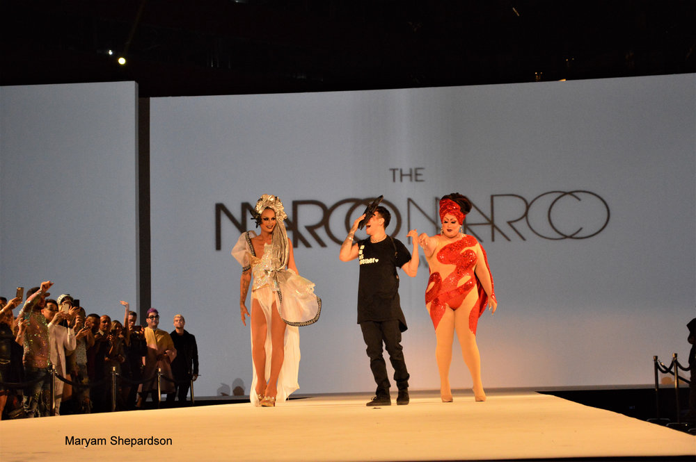 designer marco and models.jpg