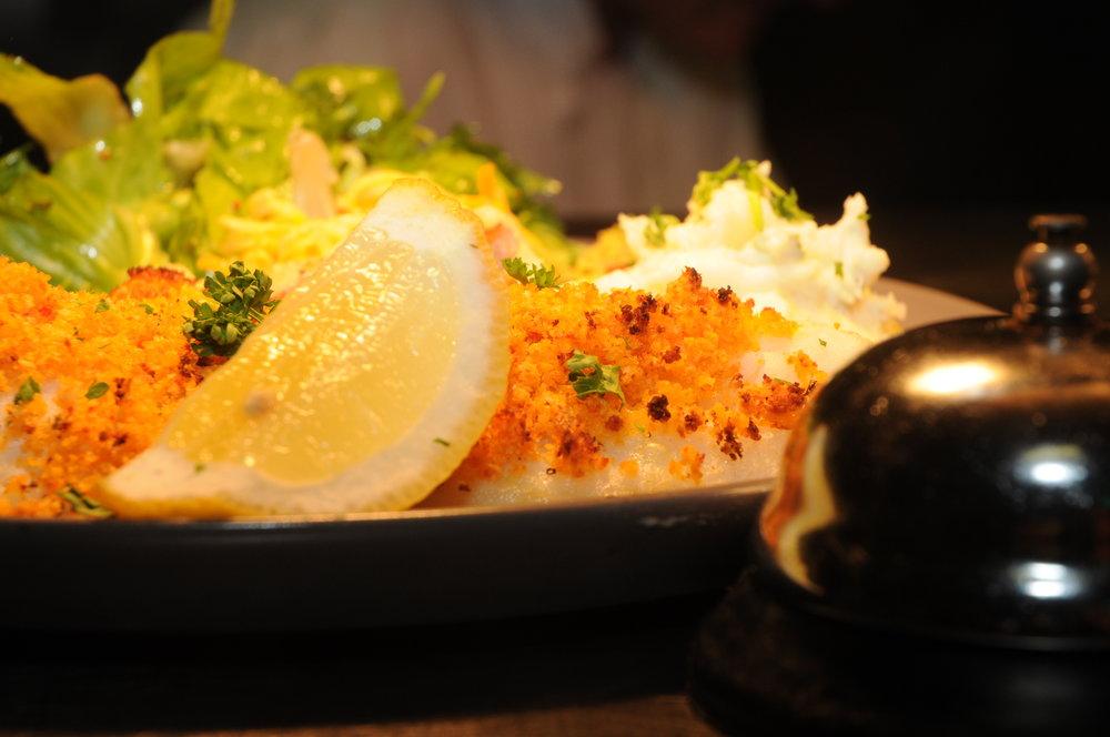 Food (10).JPG