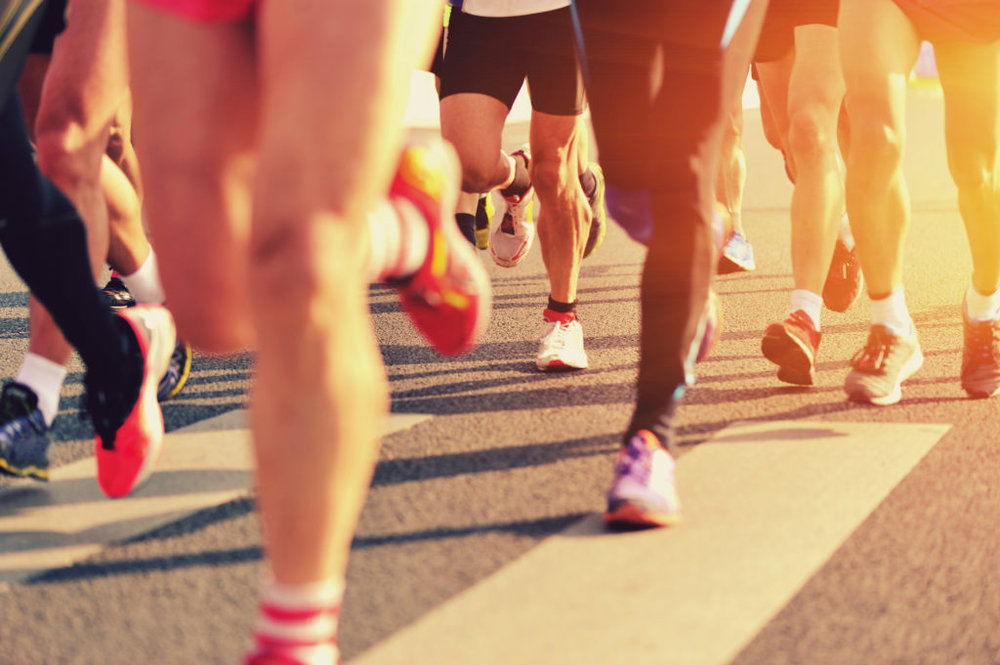 marathon-runners-1024x681.jpeg