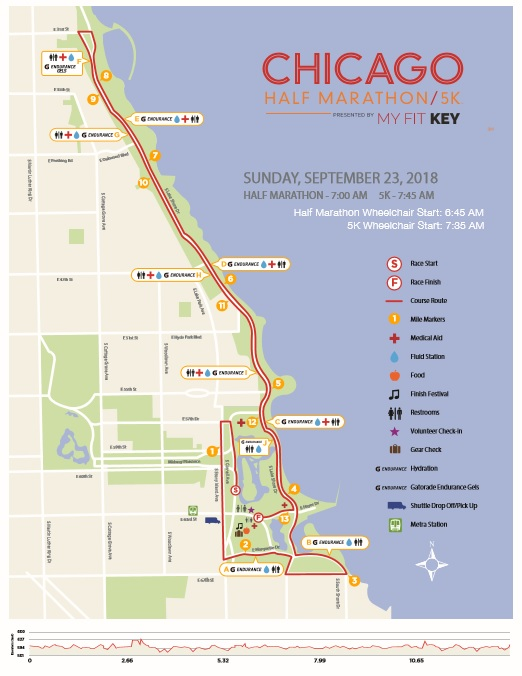 chicago_coursemap.jpg