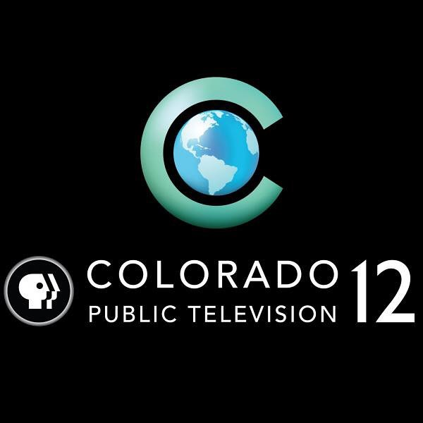 Are you waiting to see our film in Colorado? Good news Denver! ❄️💧 Our film will air on @coloradopublictv 📺 tomorrow at 12:30pm. #droughtfilm #pbs #coptv