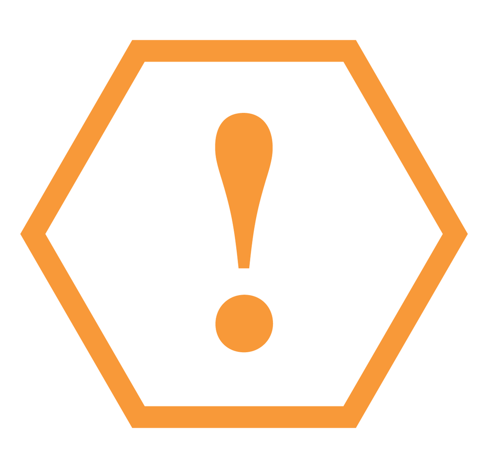 Incident Management Icon-02.png