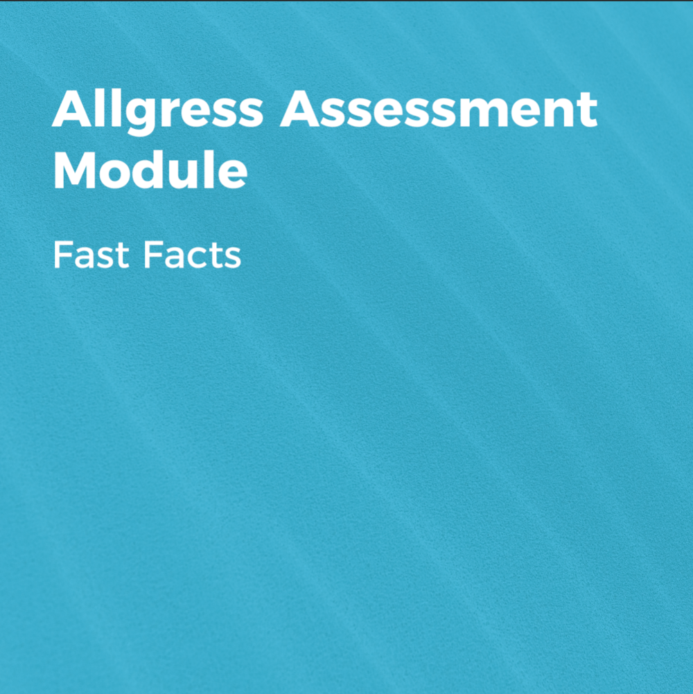 AssessmentModule_FastFacts.png