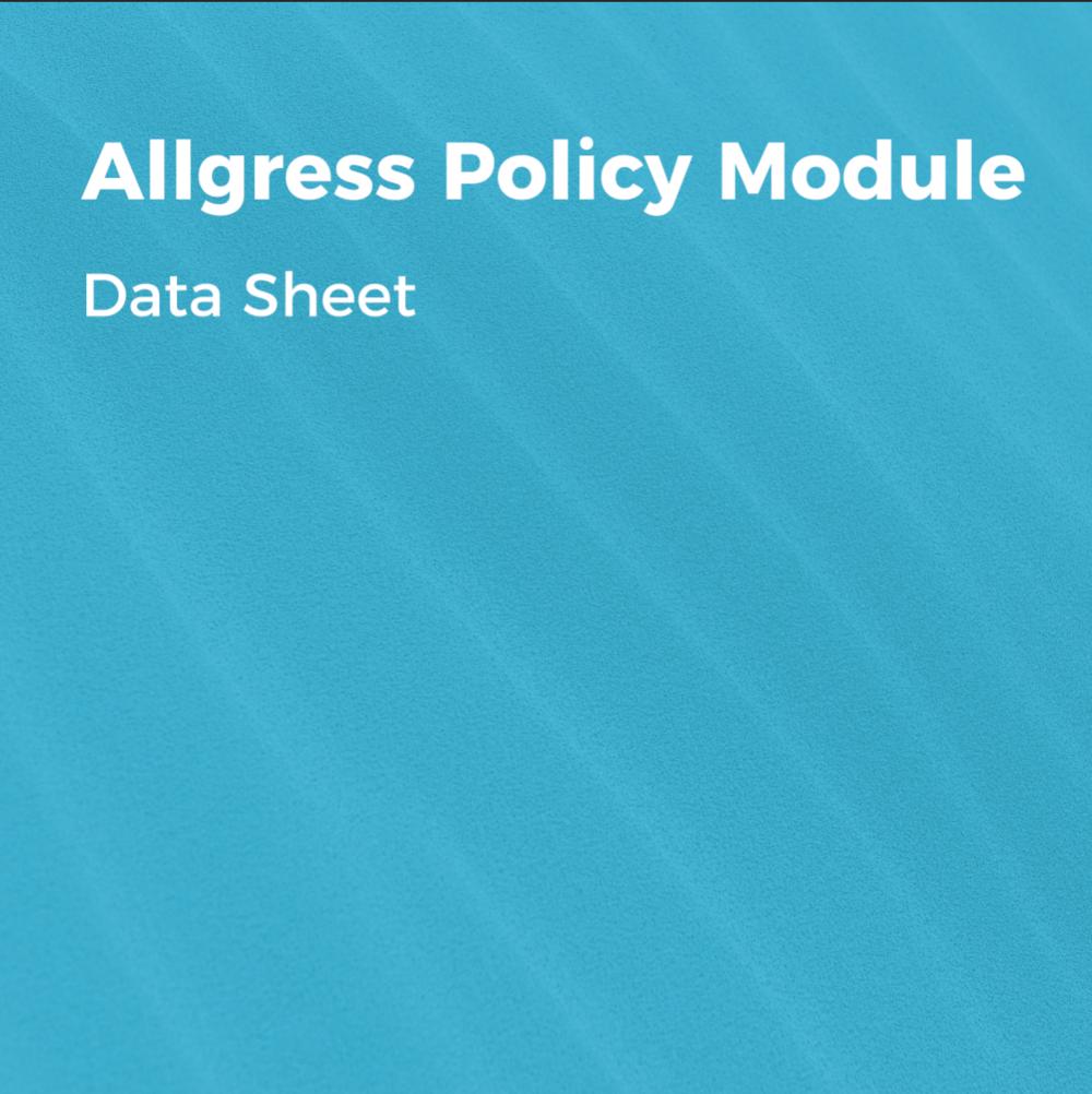 PolicyModule_DataSheet.png