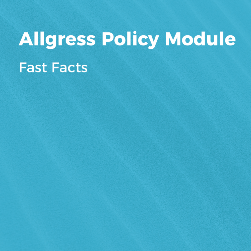 PolicyModule_FastFacts.png
